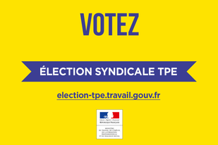 Elections-TPE-2016-Report-du-scrutin_large